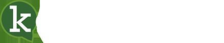 Konsultative Logo